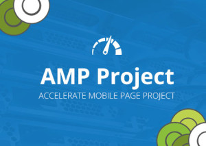 AMP Accelerated Mobile Page Proyect en Bideosare